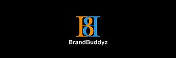 BrandBuddyz|コワーキングスペース月額会員