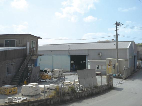 石_第二工場.jpg