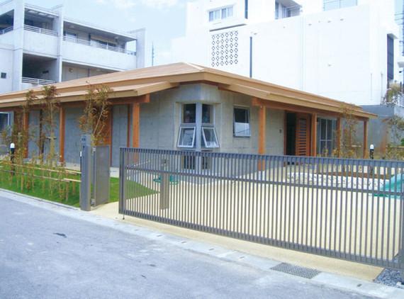 Y邸新築工事