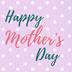 『母の日』特集 おすすめ商品(おすすめ通販)