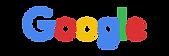 google 沖縄 コワーキングスペース エンタメ酒場エナジー.png