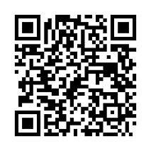 メルマガ,募集,QR,沖縄,うるま,居酒屋,貸切,会議室,子連れ,カフェ,wif