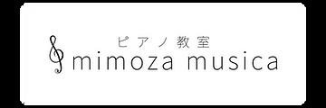 mimoza musica (ミモザムジカ)|コワーキングスペース月額会員