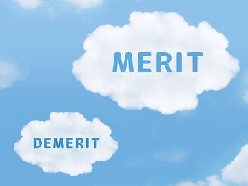 cloud-that-says-merit-and-demerit.jpg