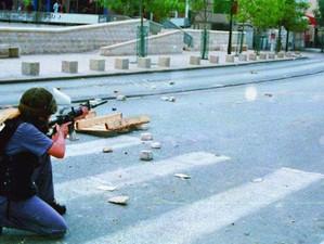 """ח""""כ איימן עודה על אירועי אוקטובר 2000"""