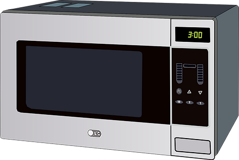 microwave-29056_1280.png