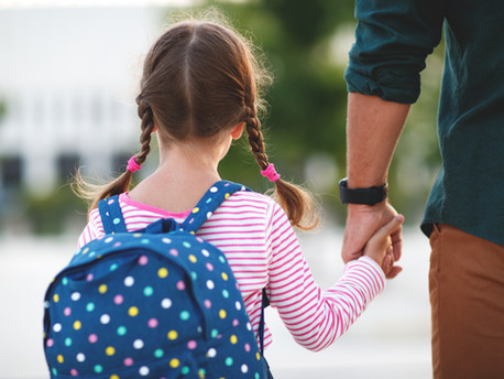 WHAT PARENTS AND TEACHERS SHOULD KNOW ABOUT THE NEW JERSEY ANTI-BULLYING BILL OF RIGHTS and HIB (HAR