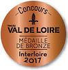medaillesconcoursvinsvaldeloire_0.jpg