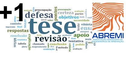 A PROFISSÃO DE ENGENHEIRO DE MINAS E A LEI - Profissão e Profissionais.