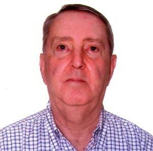Falece Flávio Augusto Brinckmann, fundador e ex presidente da ABREMI.
