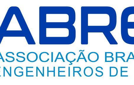 Logos da ABREMI