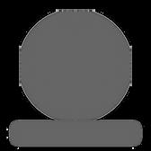silhueta logo-01.png