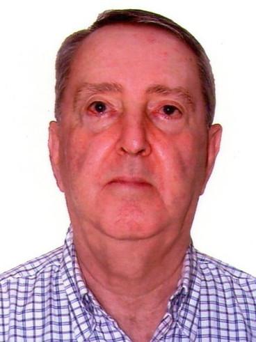 FlavioBrinckmann-1.jpg