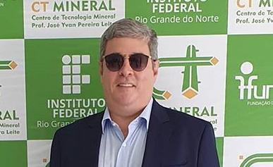 Explosão no Líbano analizada pelo Eng. Júlio Pontes, professor do IFRN/Natal e presidente da AEMIRN.