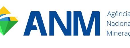 Posições da ABREMI sobre o sigilo das informações nos processos da ANM.