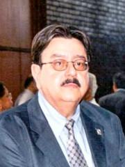 Gildo_Sa_Cavalcanti_1987-1991.jpeg
