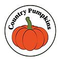 Country Pumpkins Logo