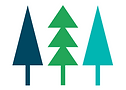 Chipper 2020 trees logo only.png
