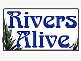 Rivers Alive logo.jpg