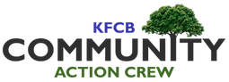 Community Action Crew logo.png