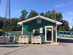 Old Atlanta Recycling Center 2018.jpg