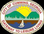 City-of-Cumming-Logo.png