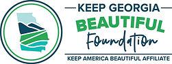 KGBF New Logo 2019- Horizontal.jpg