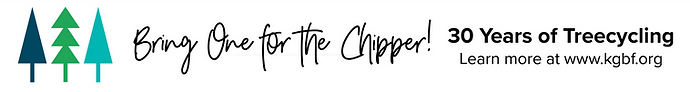 Chipper 2021 Tree Trio Web Banner.png