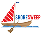 shore-sweep.png