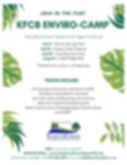 KFCB Enviro Camp flyer.jpg