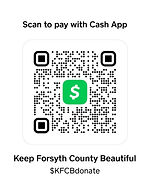 QR Code Cash App.jpg