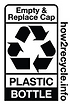 How2recycle plastic label.png