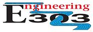 E303 Logo.PNG