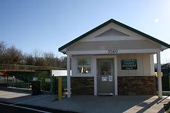 Coal Mountain Center main.jpg