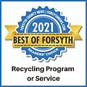 Best of Forsyth logo.png