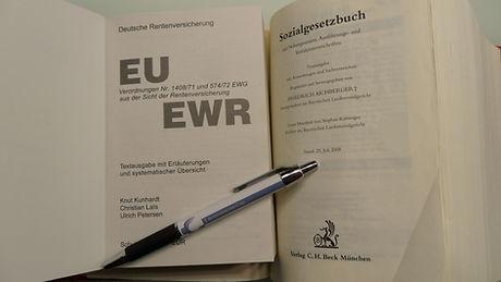 Frührente, BU-Rente, Augsburg, Landsberg