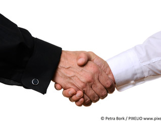 Rente: Abkommen mit Uruguay tritt ab Februar 2015 in Kraft