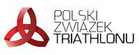 pztri logo.jpg