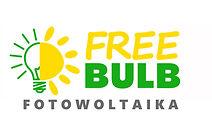 logo_free - fotowoltaika .jpg