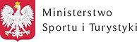 Logo ministerstwo.jpg