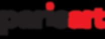 paris-art-logo.png