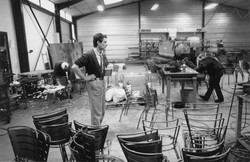 Premier Atelier breton