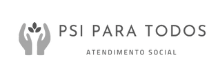 Logo PPT 2021.png