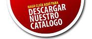 descargar_catalogo.jpg