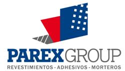 logo-parexgroup