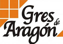 Gres-Aragon