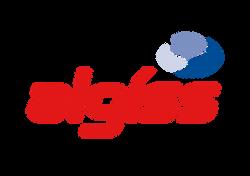 Logo_Algíss