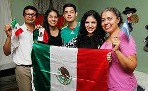 cultura-digital-en-la-familia-mexicana.j