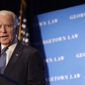 Las propuestas de Joe Biden para la comunidad latina en EU