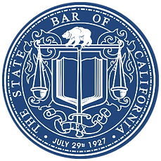 state-bar-seal.png